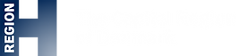 RegH_logo_UK_RGB_neg_250px.png