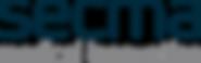 Secma-Logo-Positive.png