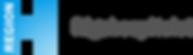 Logo_Rigshospitalet_png.png