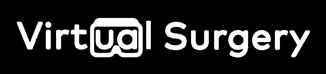 Virtual Surgery_Logo HVID-01.png