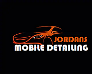 mobileDetailingLogo2.png