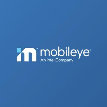 Mobileye Reveal