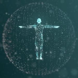 Immunai Technology