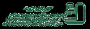 LogoKimhi.png
