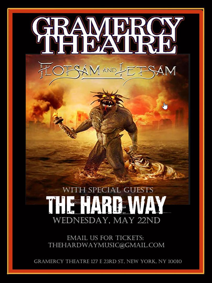 Flotsam Gramercy Theatre.jpg