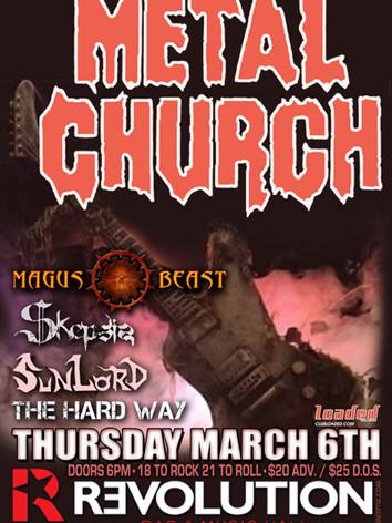 20140306 Metal Church Revolution.jpg