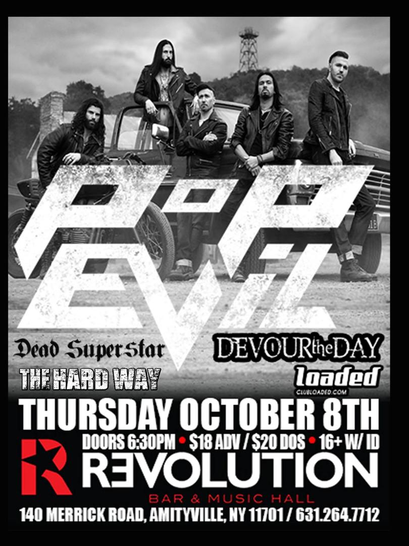 20151008 Pop Evil Revolution.jpg