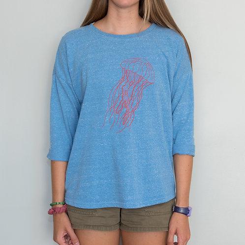 Sweatshirt (Large)