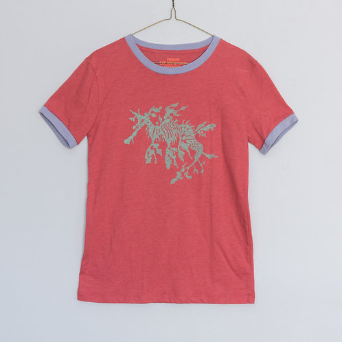 Tee (Extra Large)