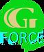 Gforce Kids.png