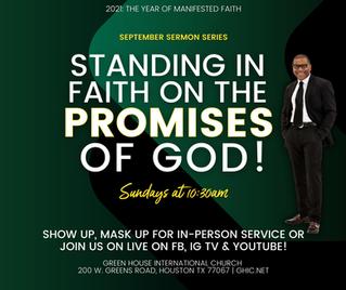 GHIC Sept Sermon.png