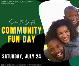 Community Fun Day.png