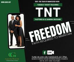 GHIC July TNT.png
