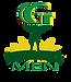 GMEN logo (1).png