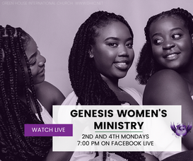 GHIC Genesis Women.png