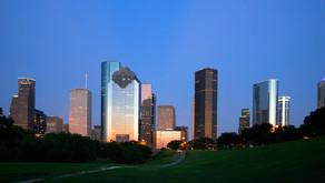 Pastor Deckard weighs in as Houston surpasses 200 homicides