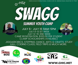 SWAGG CAMP.png