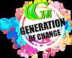 Generation of Change logo (2).png