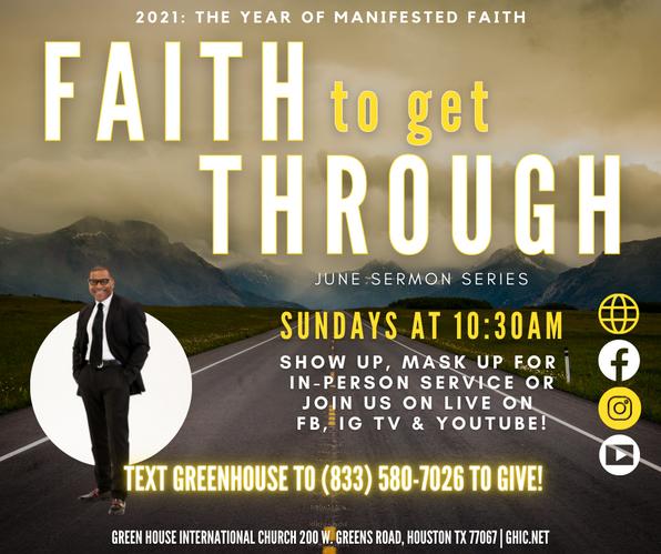 GHIC June Faith to Get Through.png