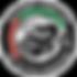 thumb_1526660611-uae-jiu-jitsu-federatio