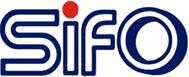 机器人创业公司L2F牵手SiFO与东兴   共同致力制造自动化
