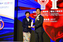Big Congratulations to Roy Lim for receiving the Young Industrialist Awards of Hong Kong (YIAH)