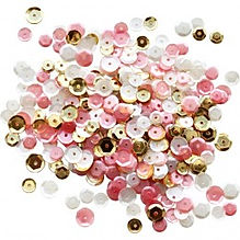neat-tangled-pretty-in-pink-sequin-mix.jpg