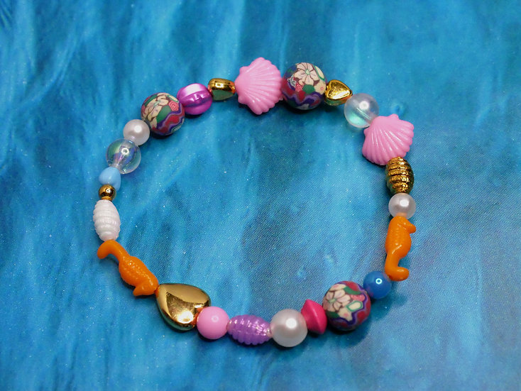 Bracelet Summer Vibes