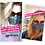 Thumbnail: Masque Paon Bleu