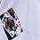 "Thumbnail: Chemise ""Poker Action"""