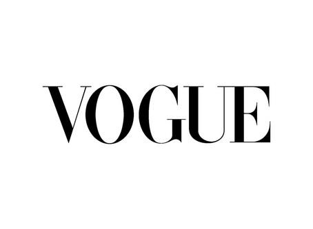Revue de Presse : Vogue & Jungle Lou
