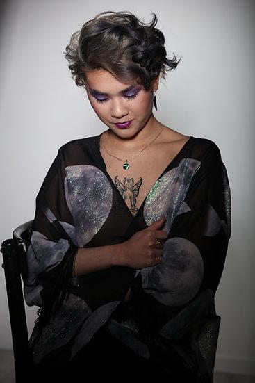 """Kimono """"Séléné"""""""