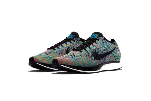Nike Free45-0117