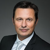 Fondateur Wellpartnr José Savoye