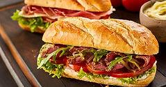 sandwich-viande.jpg