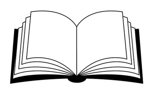 50246517-ouvrir-le-livre-vecteur-cliparts-silhouette-symbole-icône-du-design-illustration-