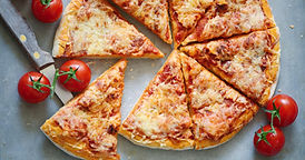 pizza-aux-3-fromages-1-1200x630.jpg
