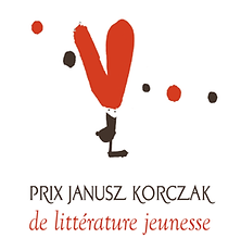 Prix-Janusz-Korczak-2013-de-litterature-