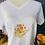 Thumbnail: California Poppy T-shirt