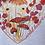 Thumbnail: Wild Heart ❤️ t-shirt