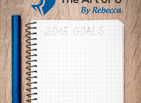 How to Set Supportive Goals for Your BHAG (Not So Attainable Goal)