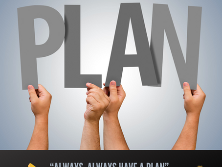 Organizing Your Team Using Microsoft Planner