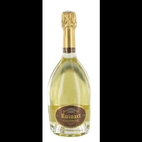 Champagne Ruinart Blanc de Blancs 75 cl