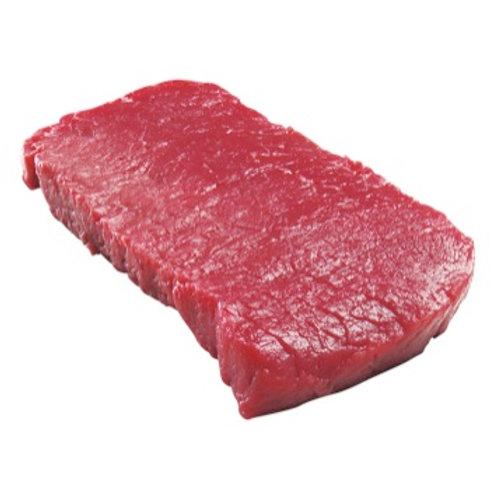 Bifteacks de boeuf 2x 200g