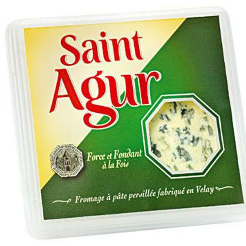 Saint Agur 250 G