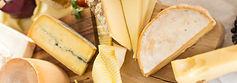 fromage-lait-vache_1.jpg