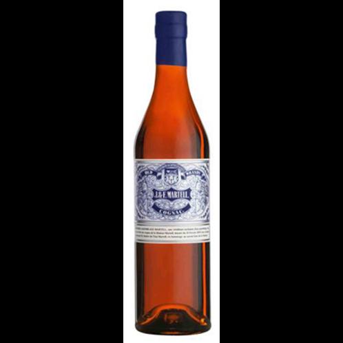 Cognac Martell 1er assemblage 40° 70 cl