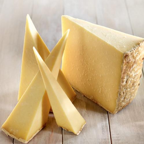 Cantal entre-deux au lait cru AOP 1,200KG