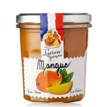Mangue - 320g