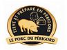 logoporcperigord.png